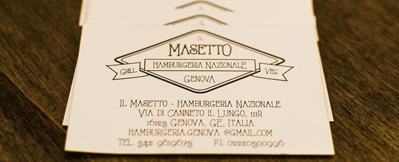 masetto-galleria-2