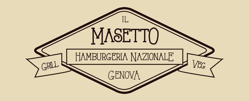 masetto-galleria-3