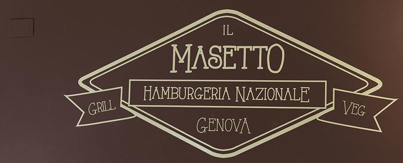masetto-galleria-4