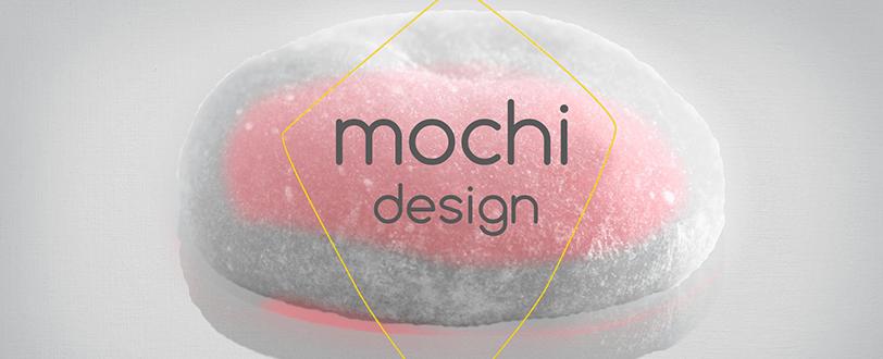 Mochi-1-gallery