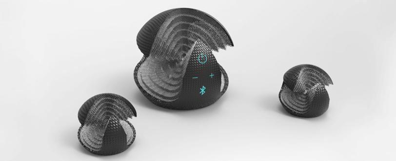 alien-2-gallery
