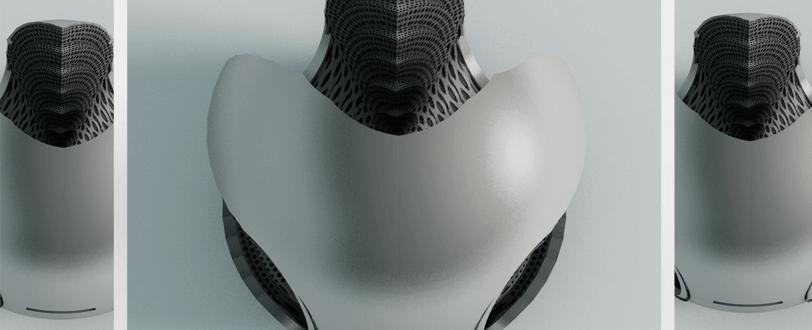 alien-4-gallery