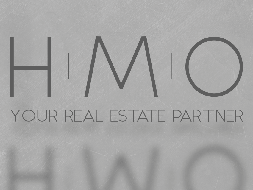 HMO – Your Real Estate Partner