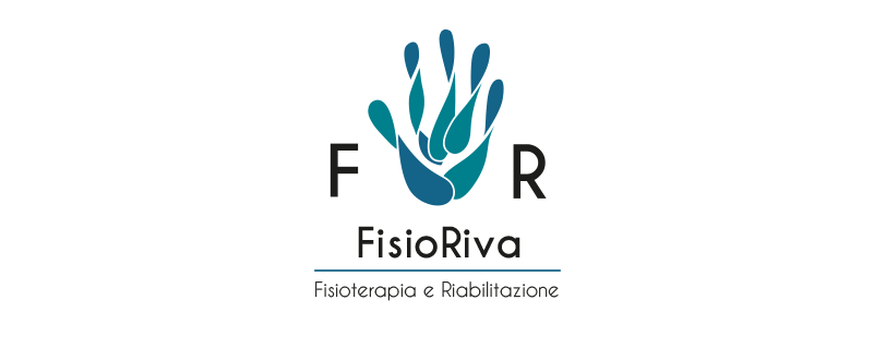 fisioriva-galleria-2