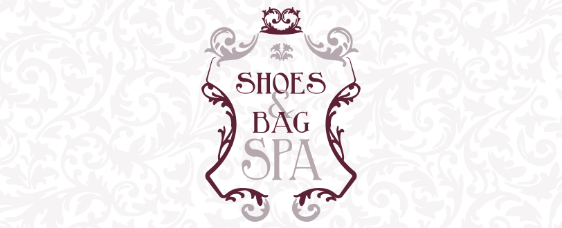 shoes-bag-spa-galleria-1