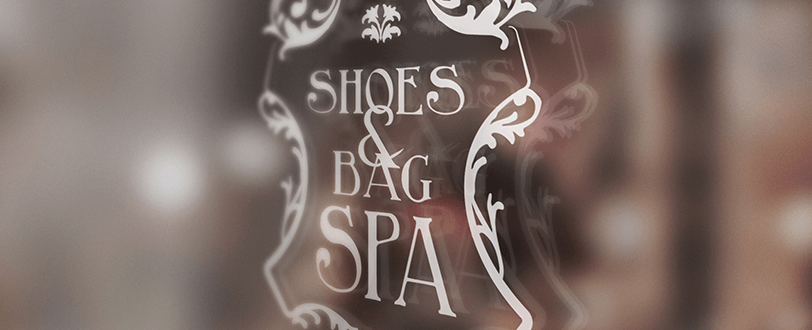 shoes-bag-spa-galleria-3
