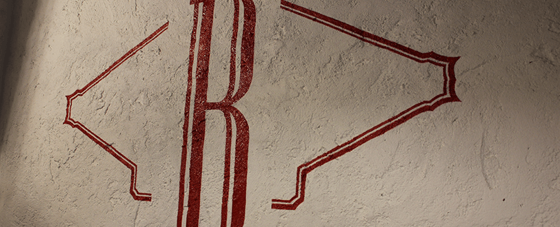 bottega-galleria-1