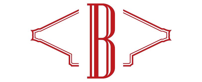 bottega-galleria-2