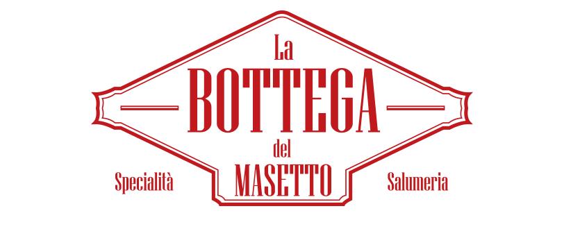 bottega-galleria-4