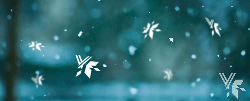 snowcopy-galleria-1