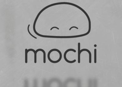 Mochi Design