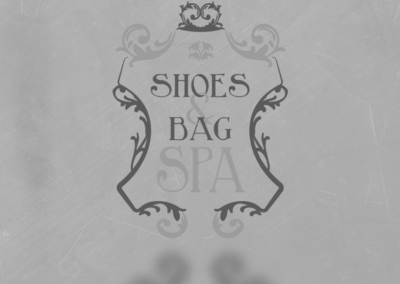 Shoes & Bag SPA