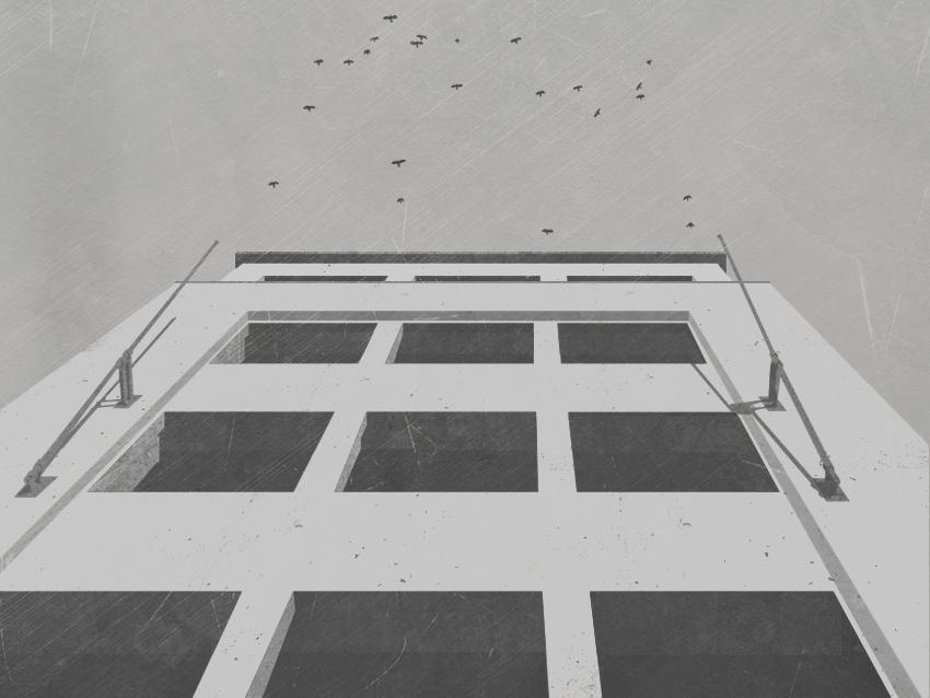 Archivecture